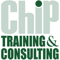 CHIP Training & Consulting Private Limited Jobs