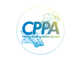 Central Power Purchasing Agency (CPPA-G) Jobs
