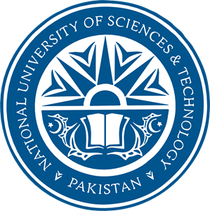 NUST University PhD Online Admission spring 2021