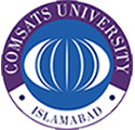 Admissions Spring 2021 Comsats University Islamabad