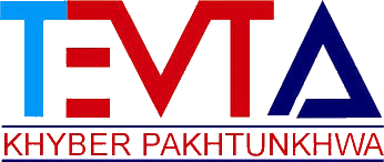 Khyber Pakhtunkhwa Technical Education & Vocational Training Authority (Screening Test for Various Posts)