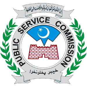 Khyber Pakhtunkhwa Public Service Commission Interviews