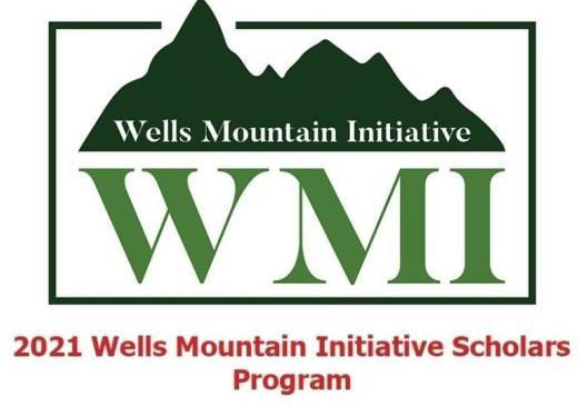 2021 Wells Mountain Initiative (WMI) Scholarship Program For Students From Developing Nations