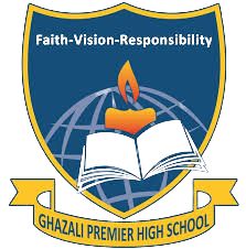 Ghazali Premier School and College Scholarship for 8th, 9th, and 11th