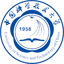 USTC Fellowship 2021 | USTC Scholarship | Study in China (Fully Funded)