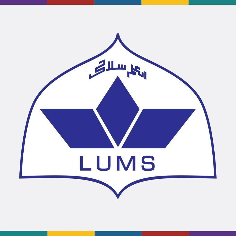 LUMS National Outreach Programme (NOP) Scholarship 2021