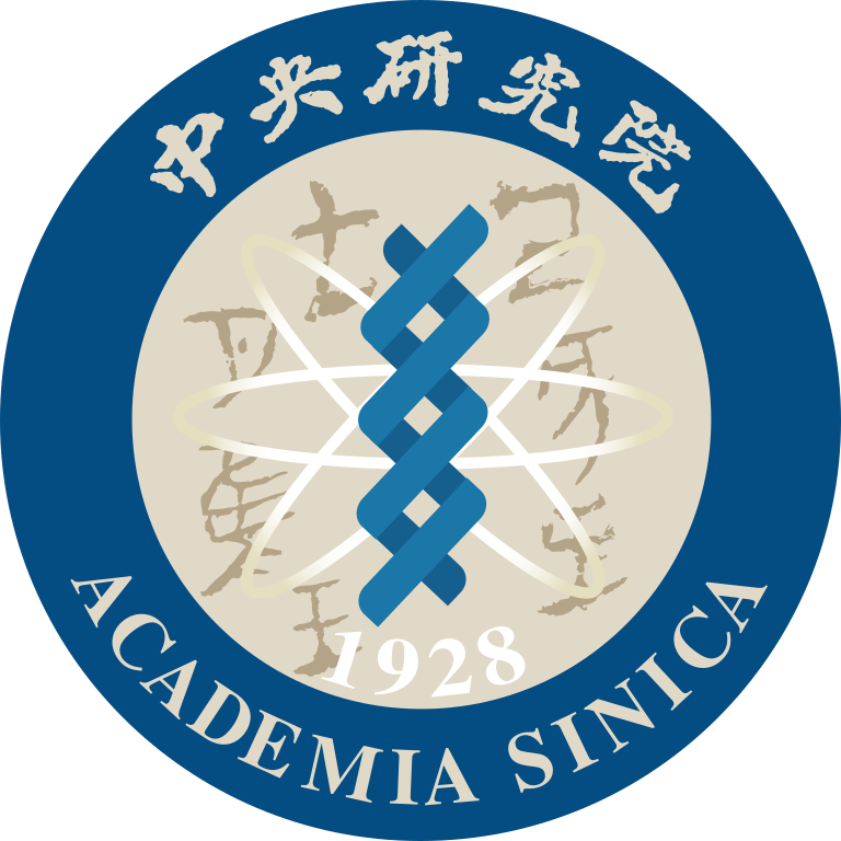 PhD Positions for International Students (100 Fully-Funded) in Taiwan, 2021